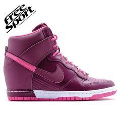 Sneakers Nike Su Immagini In Fantastiche Pinterest 36 wvgqZq