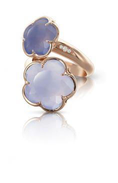 Pasquale Bruni ring ma298 - Casa Capone Jewelry
