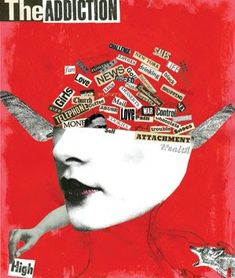 collage art Fotografa, pintura, ilustracin, l - art Dada Collage, Collage Kunst, Paper Collage Art, Art Collages, Magazine Collage, Magazine Art, Design Magazine, Photomontage, Tableau Pop Art