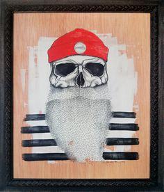 WOOD canvas - danigarreton.com