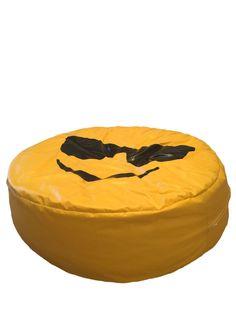 Cool Emoji Bean Bag Chair