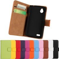Fashion Wallet Handbag Leather Case FOR HTC Desire X T328E Shell Back Cover Mobile Phone Case http://www.aliexpress.com/store/900494