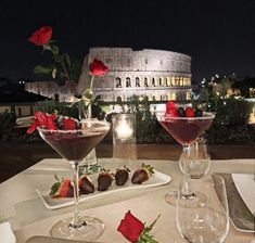 Image about food in Romantic Place 🌙 Travel 🗺 by Rich Lifestyle, Luxury Lifestyle, Lifestyle News, Lifestyle Fashion, Wealthy Lifestyle, Women Lifestyle, Kinds Of People, We The People, Luxe Life
