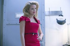 Anna Camp in True Blood Anna Camp, True Blood Series, Pictures Of Anna, Hollywood Stars, Two Piece Skirt Set, Celebs, Tv, Faces, Wallpaper