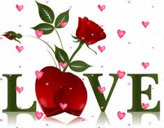 BB Code for forums: [url=http://www.graphics44.com/love-rose-animated ... LOVE YOU SISTERS!