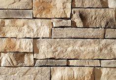 F&M Supply: Dutch Quality Stone - Weather Ledge