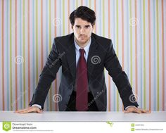 Image result for powerful businessman