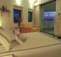 Villa Premiere Hotel & SPA, Downtown Puerto Vallarta rooms  - http://www.puertovallarta.net/accommodations/ #vallarta #hotels #resorts #puertovallarta #mexico