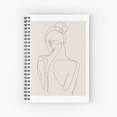 Saltzstein Shop | Redbubble Cotton Tote Bags, Art Boards, Art Drawings, Abstract Art, Greeting Cards, Bird, Stickers, Art Prints, Poster