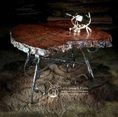 live-edge-wood-table.jpg (3469×3454)