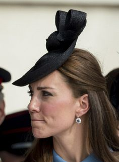 ea257f473e4 24 Best Pippa Middleton - hats and fascinators images