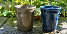 Mason Jars, Mason Jar, Jars