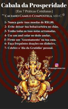 Cabala do Dinheiro. Hindu Culture, Imagines, Good Morning Quotes, Wicca, Witchcraft, Namaste, Mythology, Mystic, Meant To Be
