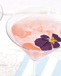 Often served chilled with a slice of lemon or orange, lillet is a French aperitif made from a blend of Bordeaux wine and citrus liqueur and it comes in blanc, rose or rouge. Not only is this drink a ridiculously pretty addition to any cocktail party, it's also a refreshing way to toast the arrivalof …