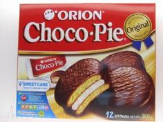 Торты орион спб Aero Chocolate, Sausage, Beef, Food, Meal, Sausages, Hoods, Ox, Ground Beef