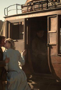 The Salvation (2014) - IMDb Western Starring Mads Mikkelsen May 2014 Release in Denmark.