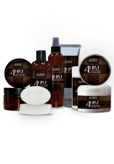 Looking for a great #Father's #day #gift? Select some great products from Jordan Essentials. Dad likes to be pampered and appreciated too!