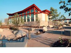 Diamond Bar Center Inland Empire Weddings Southern California Reception Venues91765