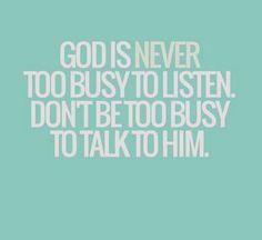 Bible Quotes, Prayers, Lord, Inspirational Quotes, Sayings, Bible Scripture Quotes, Life Coach Quotes, Lyrics, Beans