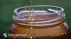 ∆ Honey...Turmeric Honey Remedy for Keeping You Healthy Naturally