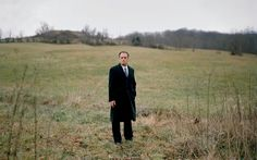 Rob Bilott was a corporate defense attorney for eight years. Then he took on an environmental suit that would upend his entire career — and expose a brazen, decades-long history of chemical pollution.
