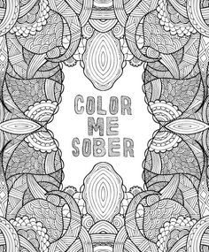 Color Me Drunk: A Drinking and Drawing Activity Book: Potter Style: 9780307886927: Amazon.com: Books