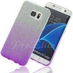 J7 Pro A3 A7 E7 J7 A51 Alpha G850 A5 On 5 -Pressed Flowers Case J3 Purple Flowers White Daisy Phone Case on Samsung Galaxy A10E