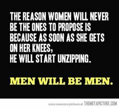 They will :/