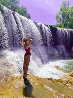 Check out TROI's latest song 'French Rain' written about her travels. Original Song, Niagara Falls, Waterfall, Rain, French, Songs, The Originals, Music, Youtube