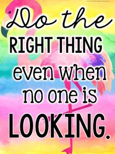 Positive Encouraging Quotes for Kids 01 20 Best Of Inspirational Tropical themed Posters Includes Eleven Encouraging Quotes For Kids, Motivational Quotes For Kids, Positive Quotes, Inspirational Posters, Educational Quotes For Kids, Educational Activities, Classroom Rules Poster, Classroom Quotes, School Classroom