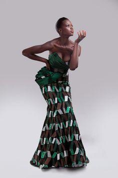 @ beautiful African designs