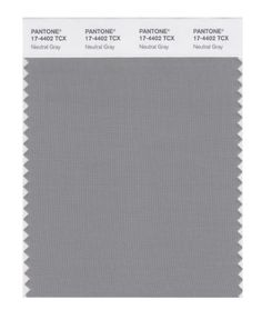 PANTONE SMART 17-4402X Color Swatch Card, Neutral Gray Pantone,http://www.amazon.com/dp/B004O7FAPK/ref=cm_sw_r_pi_dp_YlLetb0EXXMBEATV