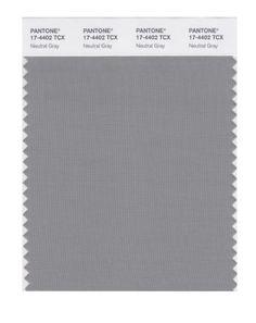 PANTONE SMART 17-4402X Color Swatch Card, Neutral Gray Pantone,http://www.amazon.com/dp/B004O7FAPK/ref=cm_sw_r_pi_dp_YlLetb0EXXMBEATV