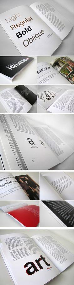 Portfolio Corsi Ilas - Oreste Prisco, Docente progettazione: Giovanna Grauso, Docente software: Rosario Mancini, Categoria: Graphic Design - © ilas 2014