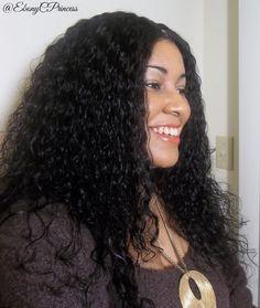kinky puerto rican women
