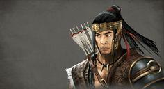 Kung Jin by on DeviantArt Kung Jin, Minions, Mortal Kombat X, World Of Darkness, Samurai, Wonder Woman, Deviantart, Superhero, Children