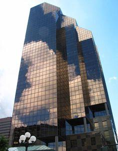 Dropbox - skyscraper.jpg