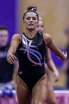 Lexie Priessman Gymnastics Images, Artistic Gymnastics, Gymnastics Girls, Gymnastics Leotards, Gymnastics Posters, Cute Skirt Outfits, Cute Skirts, Jennifer Aniston Legs, Female Gymnast
