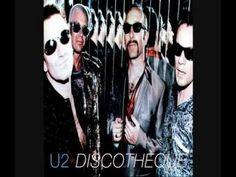 U2 - Pop (Full Album Includes B Sides*) [By Leo Gomez]
