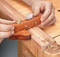 Awesome ideas for giving your own hands. As many as 26 pieces 60