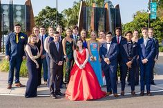 A couple of my favourite shots from the 2018 Trinity College Gladstone Senior Formal.  The whole class.  #crewonephotography #photographer #gladstone #gladstonephotographer #centralqueensland #cq #centralqld #crewone #gladstoneregion #rockhampton #formaldresses #beauty #formalhair #suit #prom #dress #formalattire #fashion #formal #style #formaldress #formals #formalwear #formalstyle #formalar #trinitycollege #2018 #trinity #godox #sonyalpha Formal Wear, Formal Dresses, Evening Dresses, Bridesmaid Dresses, Prom Dress, Wedding Dresses, Gladstone, Formal Hairstyles, Shots