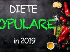 Cele mai populare diete pentru mileniali in 2019 Whole 30, Abdomen Plat, Paleo, Neon Signs, Vegetables, Food, Whole30, Meal, Eten
