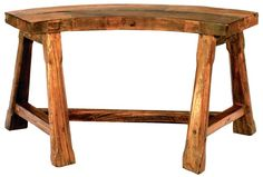 HD wallpapers antique dining tables perth wa aqzeiftcompress
