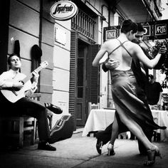 Tango through life. With passion, with precision, cheek to cheek with another, with strength and grace, and with unrestrained emotion. Love Dance, Dance Art, Dance Music, Danse Salsa, A Well Traveled Woman, The Embrace, Dance Movement, Argentine Tango, Shall We Dance