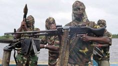 Boko Haram militants killed about 90 people and injured 500 in a town in Cameroon near the Nigerian border #help #bringbackourgirls #war #peace #love #bokoharam #stopthewar #trending #nigeria #cameroon #africa #socialmedia  #socialmediamarketing #socialmedia #socialglims #socialmedianews #mydubai #expo2020 #dubai