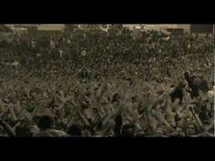 #80er,Australia,#Black,#black #sabbath,Butler,Geezer,#guitar,#Hard #Rock,#Hardrock,Iommi,#live,melbourne,#Metal,#Osbourne,#Ozzy,#Ozzy #Osbourne (Singer),#Rock Musik,#sabbath,#Sound,#Sydney,Tony #Black #Sabbath – Melbourne #Concert TV Commercial - http://sound.saar.city/?p=52621