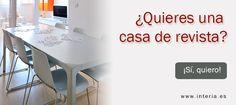 | Pasacables para escritorio: cómo ocultar el antiestético cableado - Jewellery Shop Design, Ice Cream Design, Cardboard Design, Start Ups, Glass Bathroom, Vintage Industrial, Ideas Para, Home Office, Kitchen