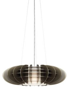 Product Details | LBL Lighting