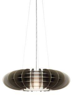 Product Details   LBL Lighting