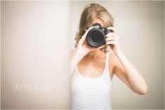 21 Things I Learned My 2nd Year Shooting on Manual Mode-Lessons Learned - Click it Up a Notch